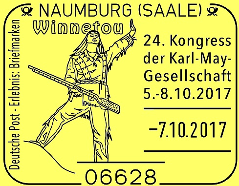 20171007NAUSoSt-Karl May Winnetou Naumburg