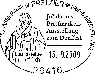 20090913PretzierLuther