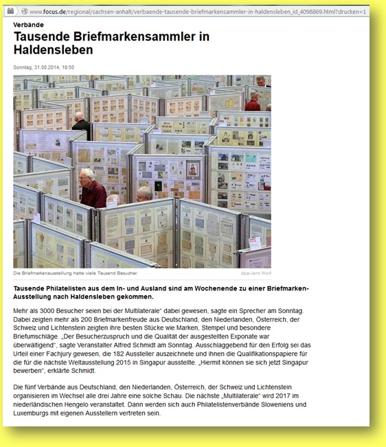 2014-08-31-Screenshot Focus PM Multilaterale Halde