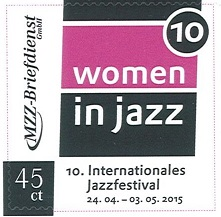 2015-01-09 - MZZ - Women in Jazz 4-2015-Marke
